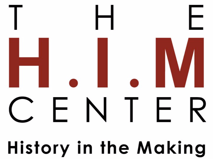 The Him Center Logo