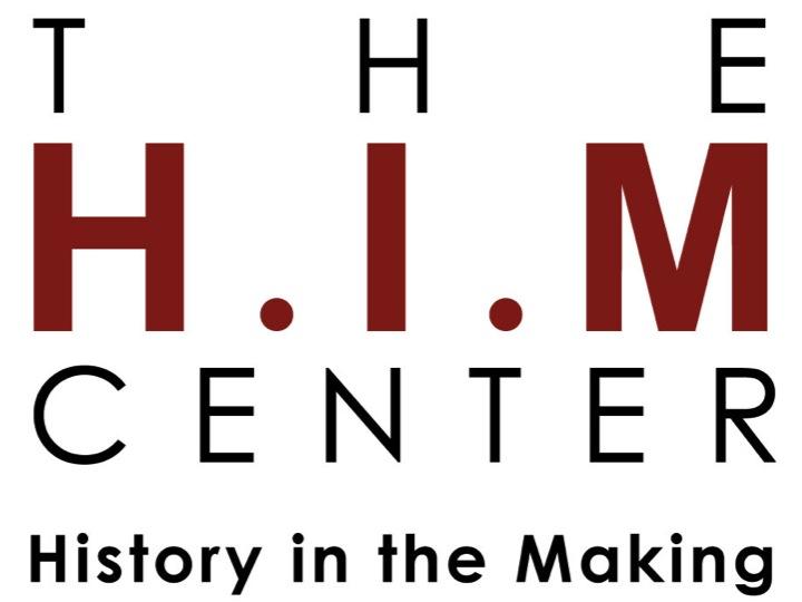 HIM Center