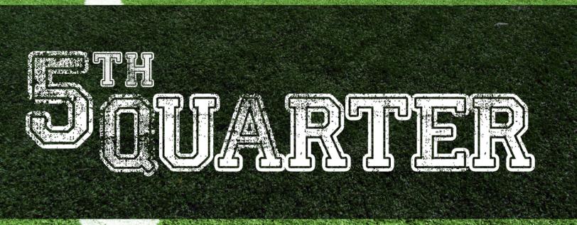 5th-quarter Logo