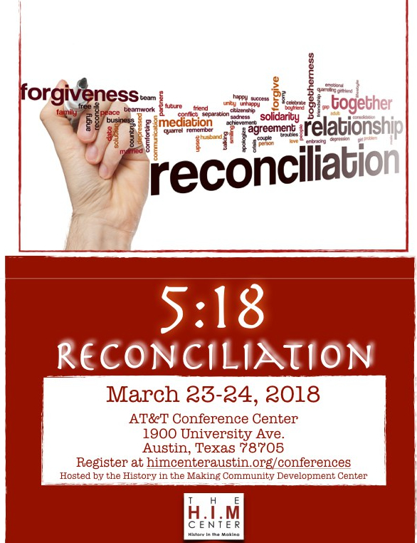 5:18 Reconciliation Conference Flyer.001